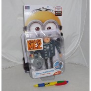 RARE Action Figure DELUXE from DESPICABLE ME 2 You Choose NEW