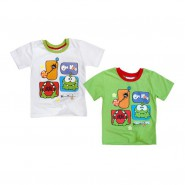 CUT THE ROPE Stupenda T-SHIRT Maglietta OM NOM Originale Ufficiale ANDROID iOS