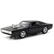 Modello 1/32 Dodge Charger R/T 1970 dal film Fast & Furious 7 NORMAL VERSION