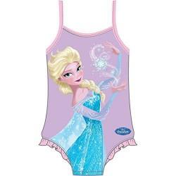 97e5b022dfa7 Send to a friend. Disney FROZEN Costume Intero ELSA Bambina Mare ...