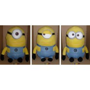 ENORMOUS Plush MINION XXXXL 90cm Original DESPICABLE ME Minions BIGGEST EVER