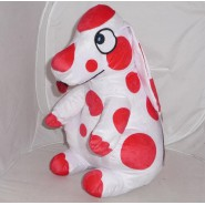 Original Plush LA PIMPA Big 40cm OFFICIAL Dog ALTAN