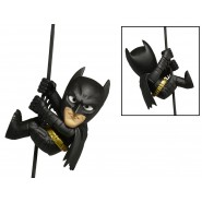 MINI Figura BATMAN Cavaliere Oscuro NECA SCALERS 5cm Originale WAVE 4 Dc