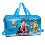 PAW PATROL Backpack BIG SMALL 40x30cm ORIGINAL Official