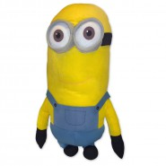 Minion Plush KEVIN BIG 65cm MINIONS Movie 2015