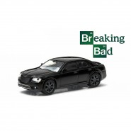 BREAKING BAD Car 2012 CHRYSLER 300C SRT8 Scale 1:64 GREENLIGHT Collectibles