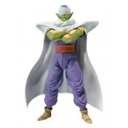 DRAGONBALL Z Figura Action Junior PICCOLO Bandai SHF Figuarts