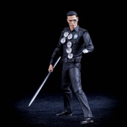 Action Figure 17cm T-1000 POLICE DISGUISE TERMINATOR GENISYS