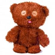 Plush 30cm TIM Minion Bob's Teddy Bear MINIONS MOVIE 2015 Original