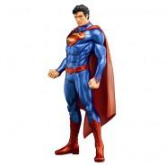STATUE Figure SUPERMAN 20cm ARTFX Plus Kotobukiya