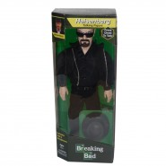 BREAKING BAD Action Figure HEISENBERG BIG 43cm TALKING Wonderland