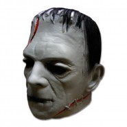 FRANKENSTEIN MASK Professional OGAWA STUDIOS JP COSPLAY New