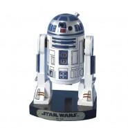 STAR WARS Schiaccianoci Droide R2-D2 Ufficiale DISNEY Lucas Film R2D2