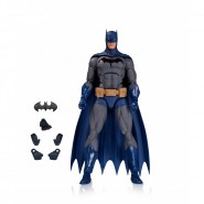 Figura Action BATMAN Icons  DC COMICS 15cm Originale DC COLLECTIBLES