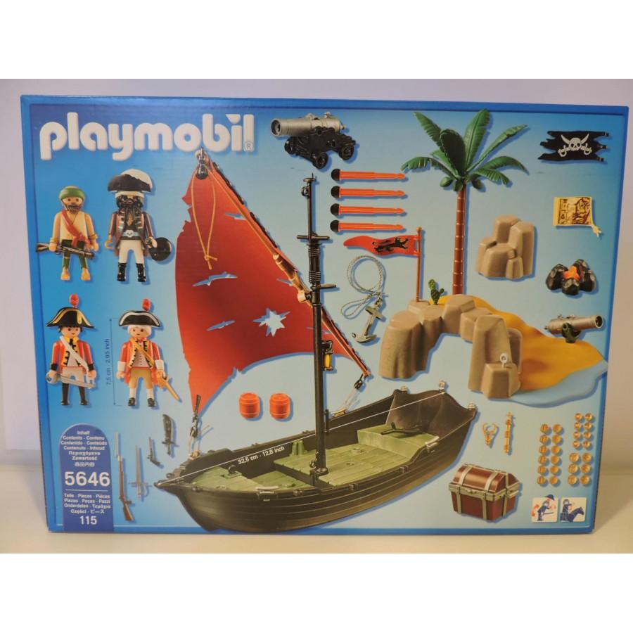 ... Playset PLAYGROUND Playmobil 5024 City Life 159 Pieces