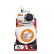 STAR WARS 7 VII Peluche Robottino BB-8 25cm CON BOX ORIGINALE Ufficiale