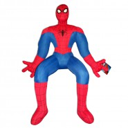 GIANT Plush SPIDERMAN XXXL 80cm MARVEL Spider Man Spidey