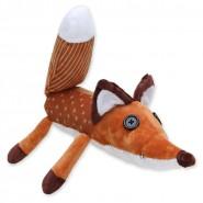 Plush 40cm FOX Petit Prince THE LITTLE PRINCE