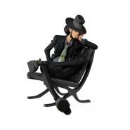 Figura Statua JIGEN DAISUKE CreatorXCreator SPECIAL Dark COLOR Banpresto LUPIN