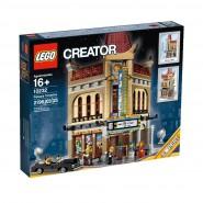 PALAZZO DEL CINEMA Playset Costruzioni LEGO CREATOR 10232