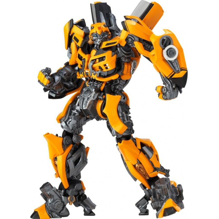 nitro car kit with 3863 Robot Model Action Bumblebee From Transformers Legacy Of Revoltech Lr 050 Kaiyodo Japan 4537807091086 on Pantalla De Cabecera Tview T725pl 7 Pulgadas 2 Pzas Monitor besides Team Associated B6 Team Kit Buggy Rc likewise Take A Walk Down Memory Lane With This Custom Bmw E39 M5 Photo Gallery 55583 besides 251248926533 as well 55457 Tamiya Maquette Moto 14131 Kawasaki Ninja H2r 112.