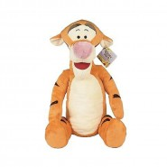 Peluche TIGRO Winnie The Pooh Grande 50cm DISNEY