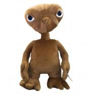 E.T. EXTRATERRESTRE Peluche GIGANTE 100cm XXXXL Enorme ORIGINALE