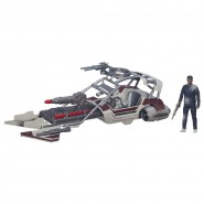 STAR WARS Rebels Command Epic Assault HASBRO Disney