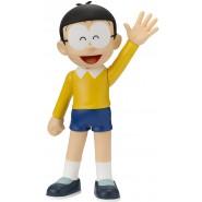 Figure Statue NOBI NOBITA Doraemon 13cm ORIGINAL Bandai SHF Figuarts Zero