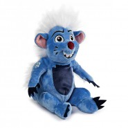 THE LION GUARD Peluche BANGA Bunga GRANDE 40cm Originale DISNEY