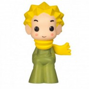 RARE Figure for Collectors LITTLE PRINCE with SHEEP Le Petit Prince Saint-Exupéry