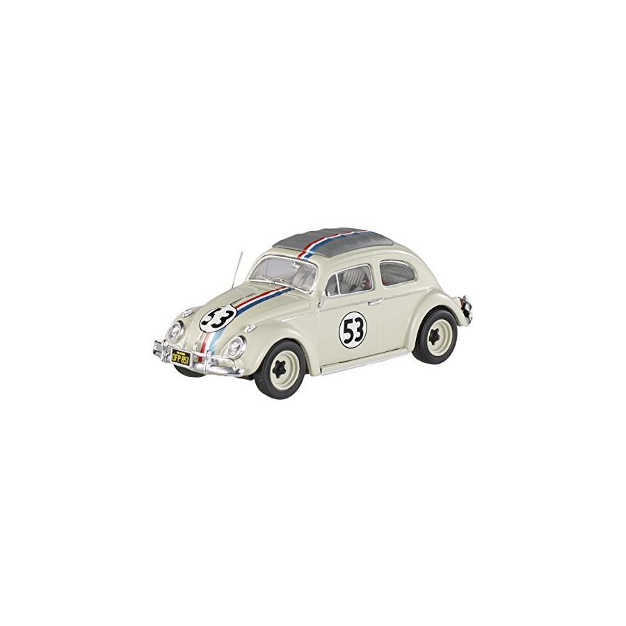 Elicottero Hot Wheels : Car model herbie the love bug beetle vw diecast hot wheels
