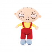 STEWIE GRIFFIN Family Guy NEW PLUSH 35cm ORIGINAL Big