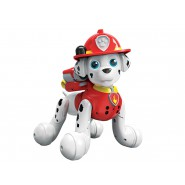 PAW PATROL Zoomer MARSHALL Talking Sounds ELECTRONIC Original SPIN MASTER