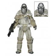 Figura Action 18cm WEYLAND YUTANI COMMANDO ALIENS Alien 3 Neca