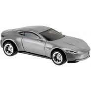 Model Car ASTON MARTIN DB10 Specter 007 Scale 1/64 Hot Wheels MATTEL