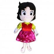 HEIDI Figure DOLL Puppet 36cm Original Official FAMOSA
