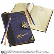 HARRY POTTER Secret Journal Diary SCHOOL OF HOGWARTS Official NOBLE COLLECTION NN7335