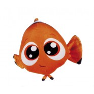 NEMO Plush with BIG EYES 25cm from FINDING DORY Original DISNEY Official 10''