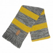 NEWT SCAMANDER 's Official SCARF 190cm Fantastic Beasts and Where To Find Them ORIGINAL Warner Bros