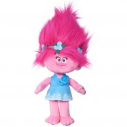 Princess POPPY Peluche BIG Plush 40cm from TROLLS Movie Original OFFICIAL Top Quality