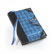 HARRY POTTER Official Journal Diary RAVENCLAW HOUSE Original NOBLE COLLECTION