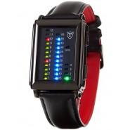 DETOMASO Man Watch SPACY TIMELINE G-30723S Digital