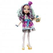 Monster High CLAWDEEN WOLF Bambola Figura 27cm Mattel SWEET 1600