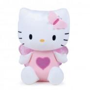 HELLO KITTY Peluche ANGELO FATINA ROSA Pink Fairy GRANDE 55cm Originale SEGA Sanrio PLUSH