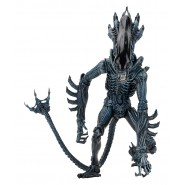 Action Figure QUEEN FACE HUGGER Alien from ALIENS Serie 10 NECA USA Original