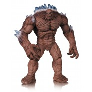 Batman CLAYFACE Grande Figura Action 32cm DELUXE Originale DC COLLECTIBLES