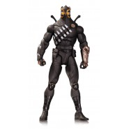Batman TALON Action Figure 18cm Designer GREG CAPULLO Original DC COLLECTIBLES