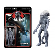 The ALIEN Big Chap FIGURA Action 10cm FUNKO ReACTION