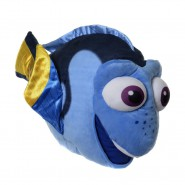 Finding DORY Fish BIG Plush 45cm Original DISNEY
